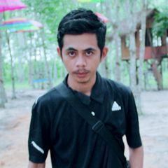 Juliansyah89