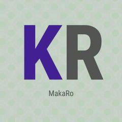 MakaRo