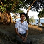 FahmiVirgiawan