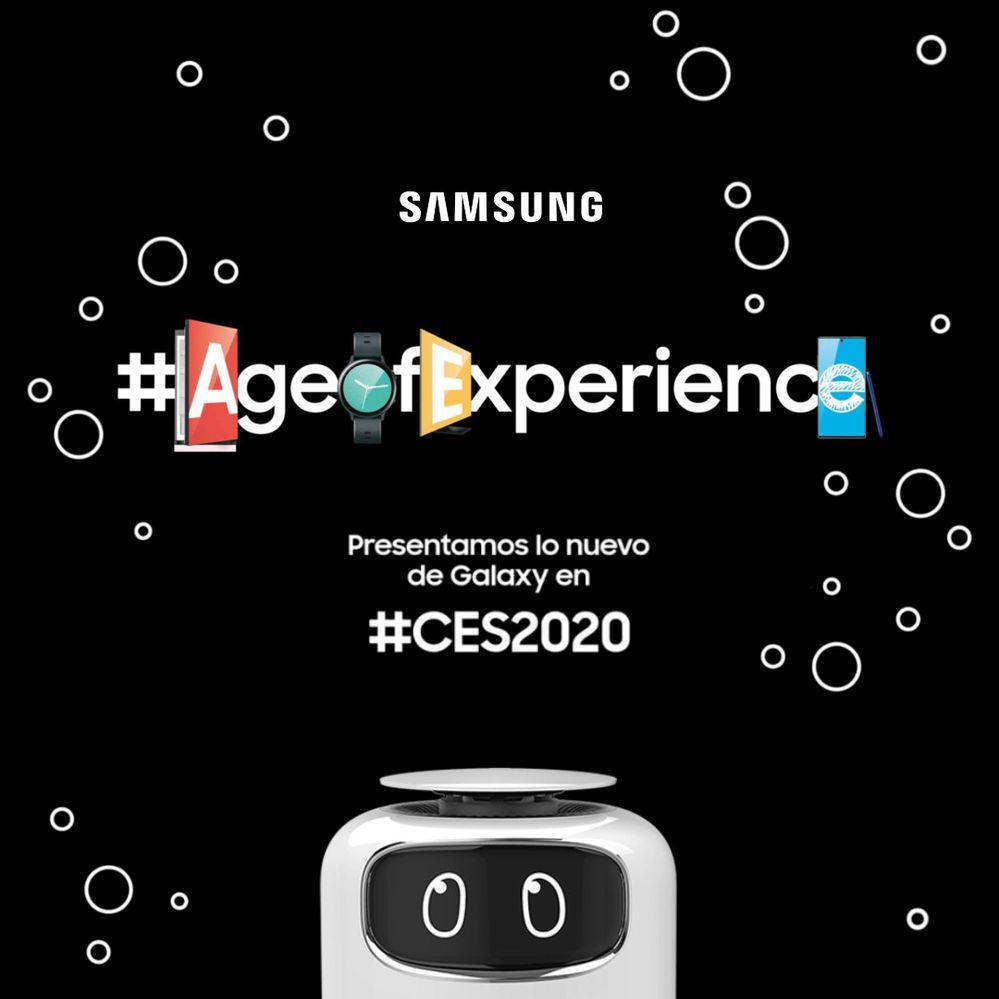 AOX_CES_2020.jpg