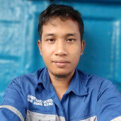 SyaifulRahmad0612