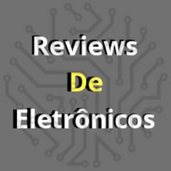 Reviews_De_Eletrônic