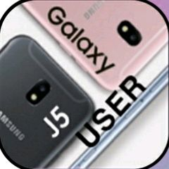 J52017user