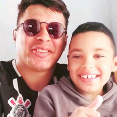 Paulinho2539