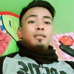 muhamadpaowzi12