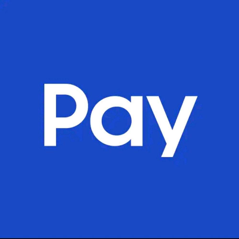 삼성페이(Samsung Pay) 관련 주요 FAQ 모음(feat. 삼성페이담당님).. - Samsung Members