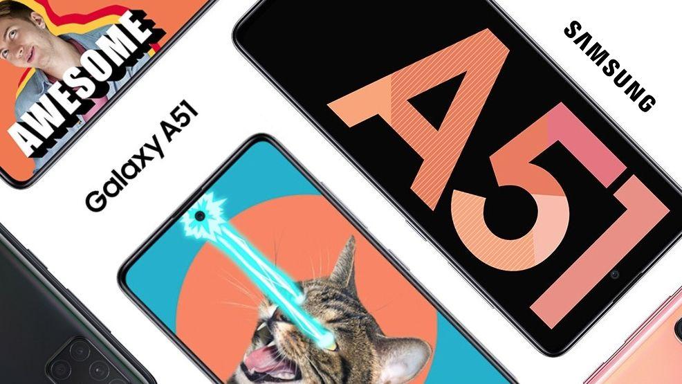 Galaxy A51 (1).jpg
