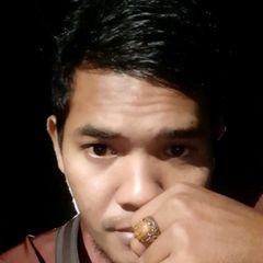 MuhammadHazwan