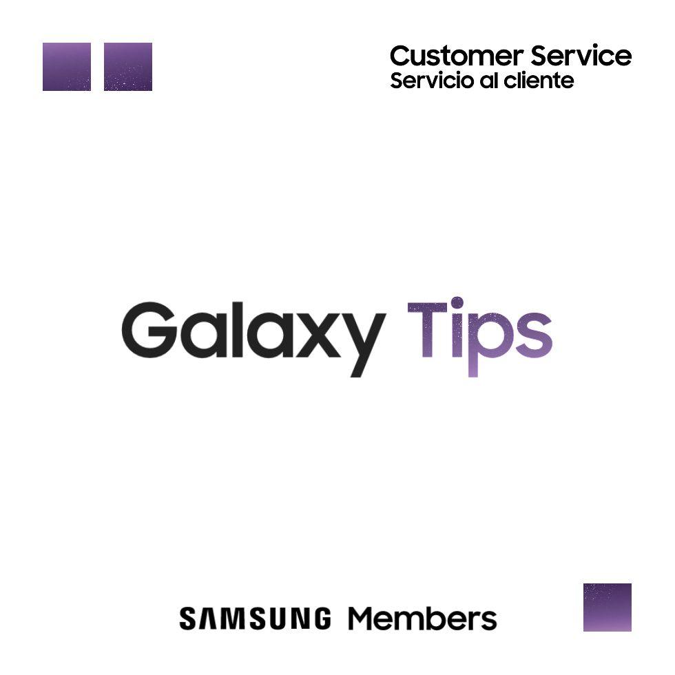 Galaxy Tips.jpg
