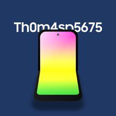Th0m4sp5675