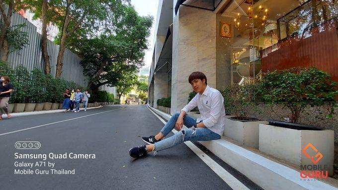 Galaxy A71_Phone Camera_004.jpg