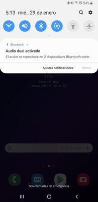 Screenshot_20200129-171311_One UI Home.jpg