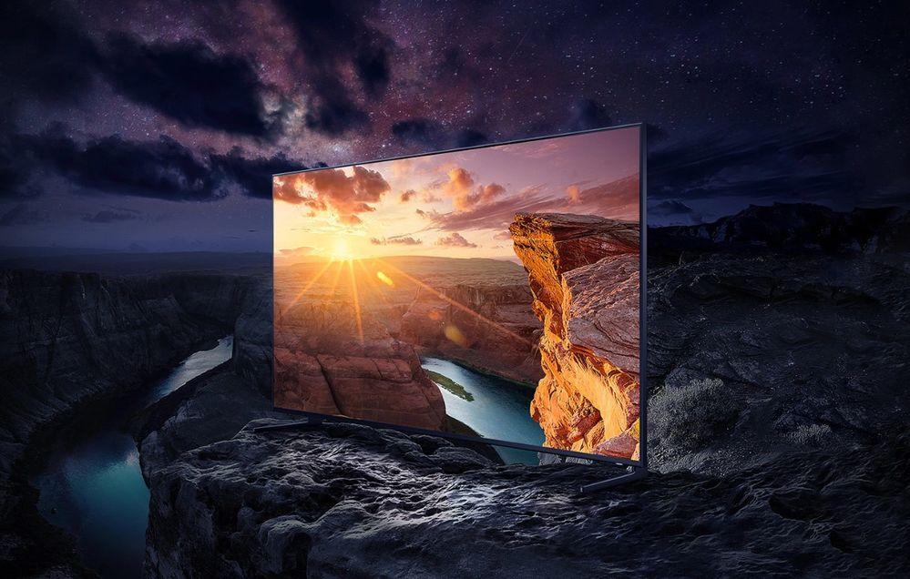 samsung-TV-QLED-8K.png.jpg