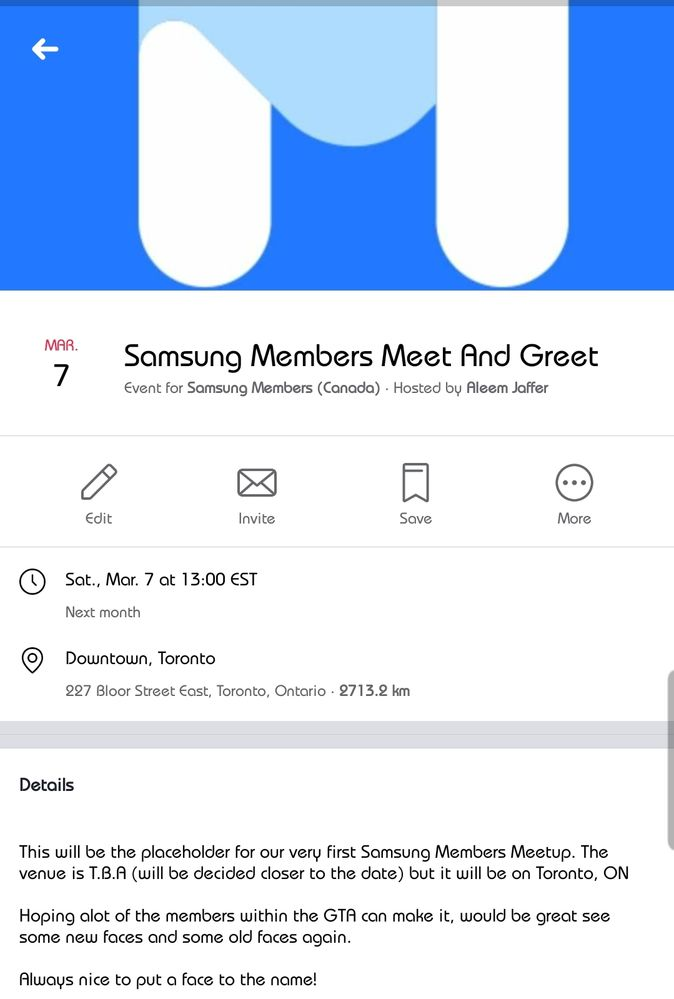 Samsung Members Meet Greet.jpg
