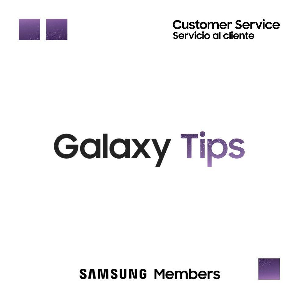 Galaxy_Tips.jpg