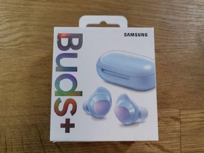 Galaxy Buds Plus (1).jpg