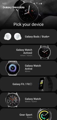 Galaxy Buds Plus (3).jpg