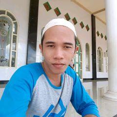 muhammad46