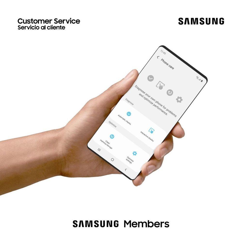 Customer-Service-Experiencia-Samsung.jpg