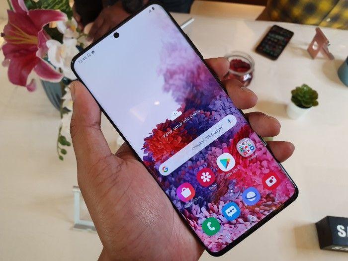 Samsung-Galaxy-S20-Ultra-01.jpg