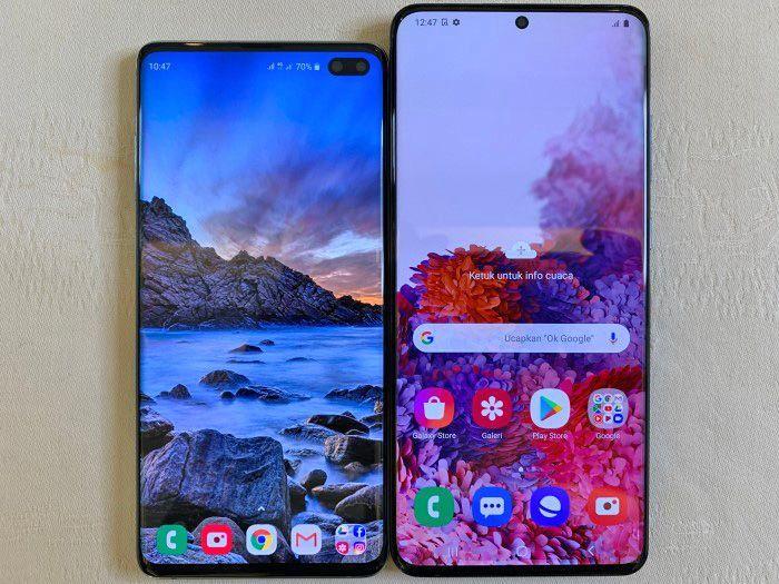 Samsung-Galaxy-S20-Ultra-04.jpg