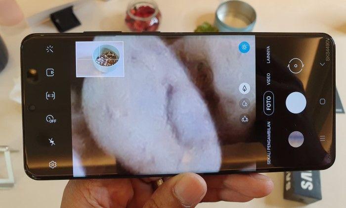 Samsung-Galaxy-S20-Ultra-03.jpg