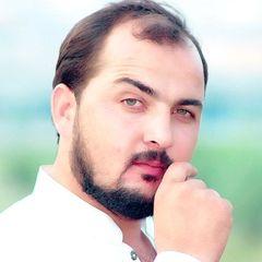 Muhammadsaeed