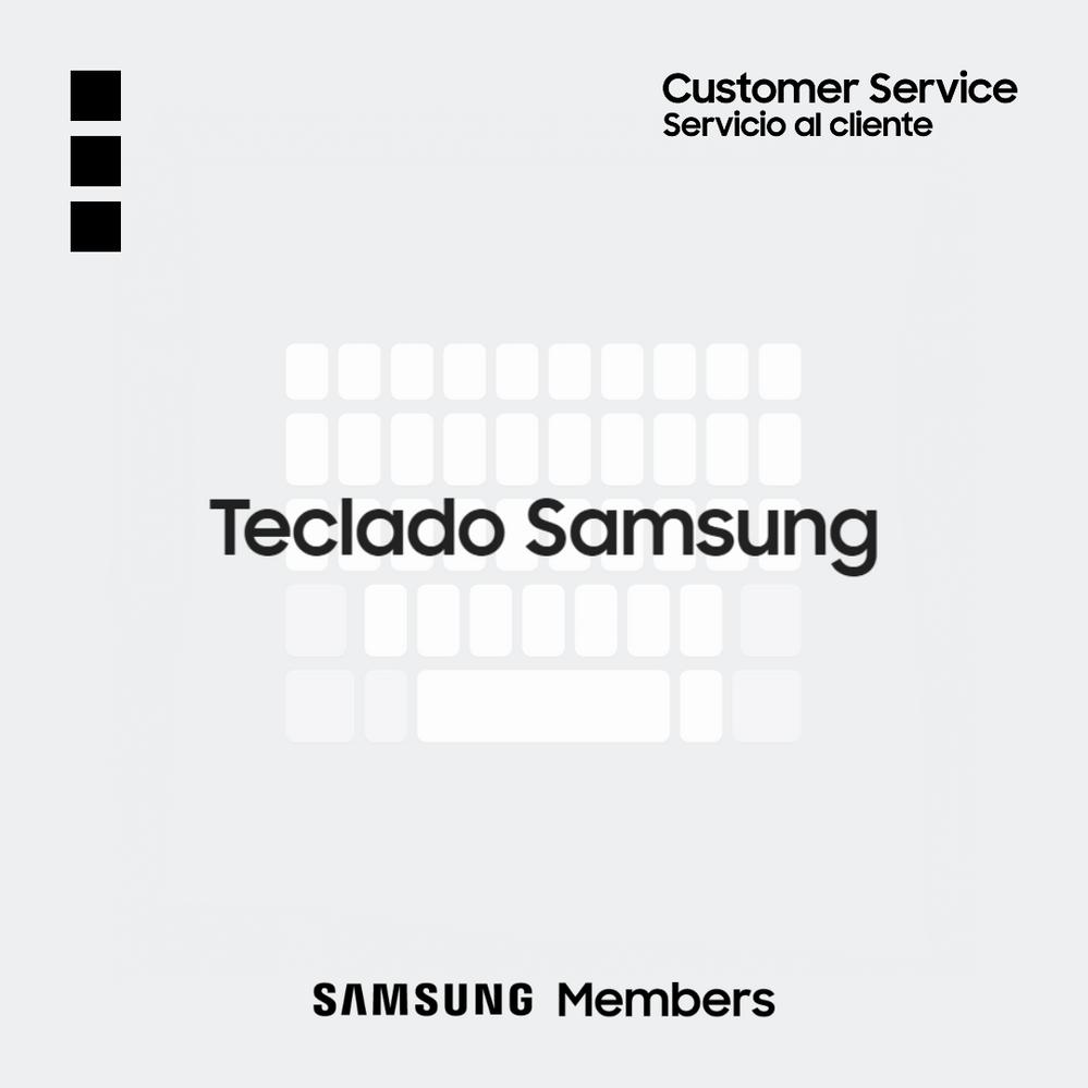 Teclado-Samsung-Customer-Service.png