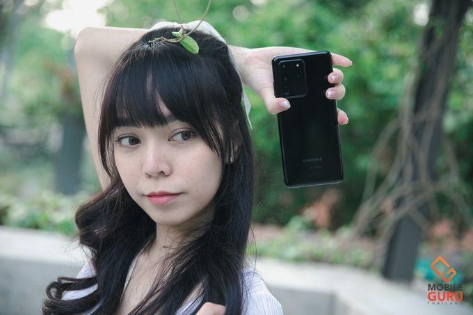 Samsung_Galaxy_S20_Ultra_014.jpg