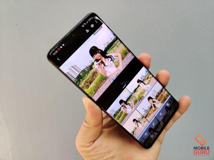 Samsung_Galaxy_S20_Ultra_043.jpg