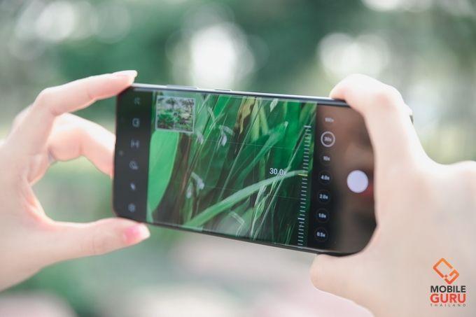Samsung_Galaxy_S20_Ultra_024.jpg