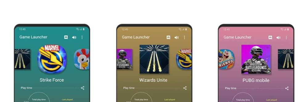 Galaxy-Tips-Game-Launcher-2.jpg