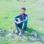 saeedz