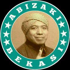 Abizaki