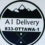 OttawaWeed613