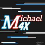MichaelMax