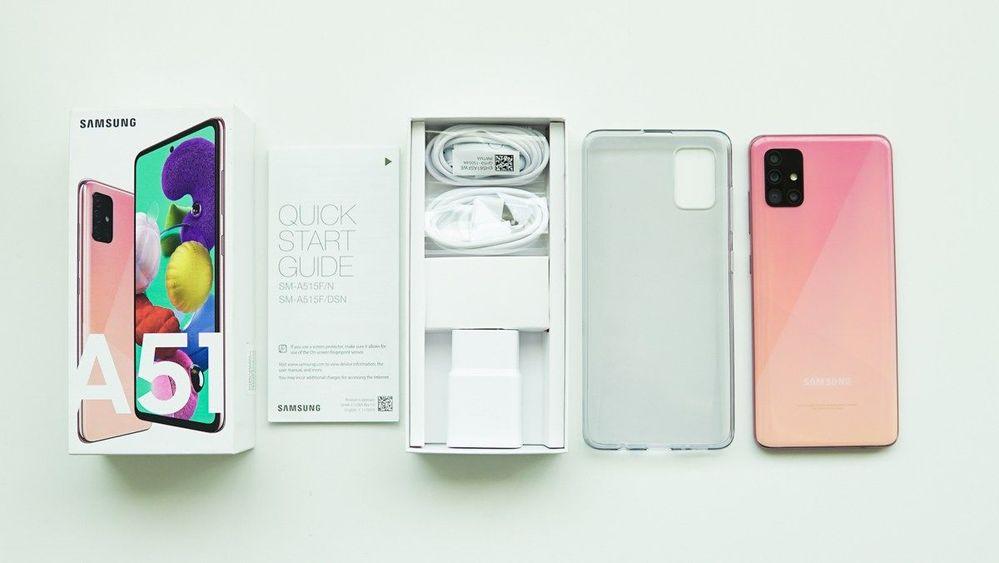 Samsung-Galaxy-A51_-5.jpg