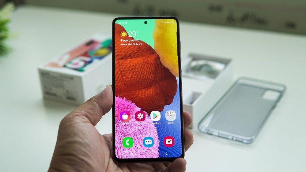 Samsung-Galaxy-A51_-18.jpg