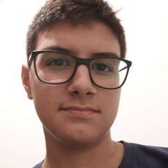 BrunoRocha