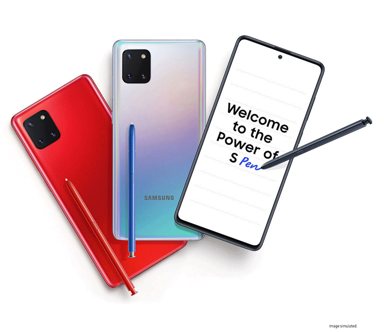 note10lite.png