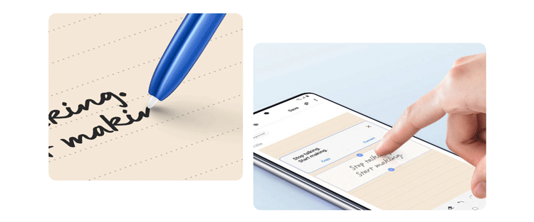 note10lite6.png