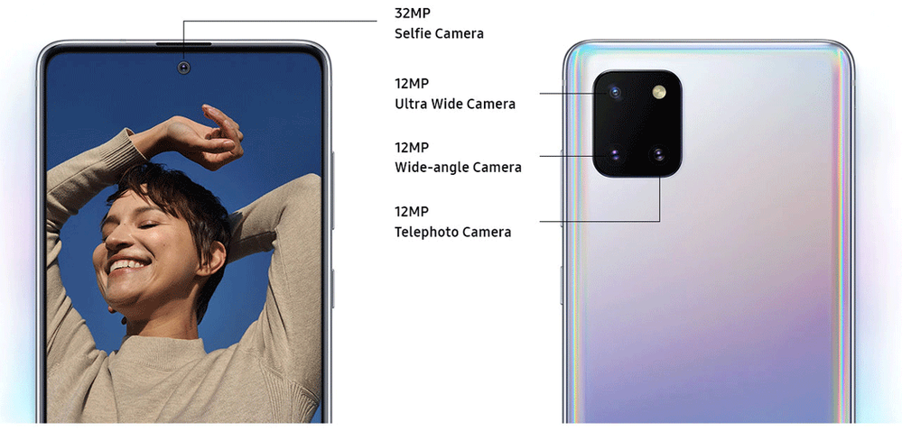note10lite8.png