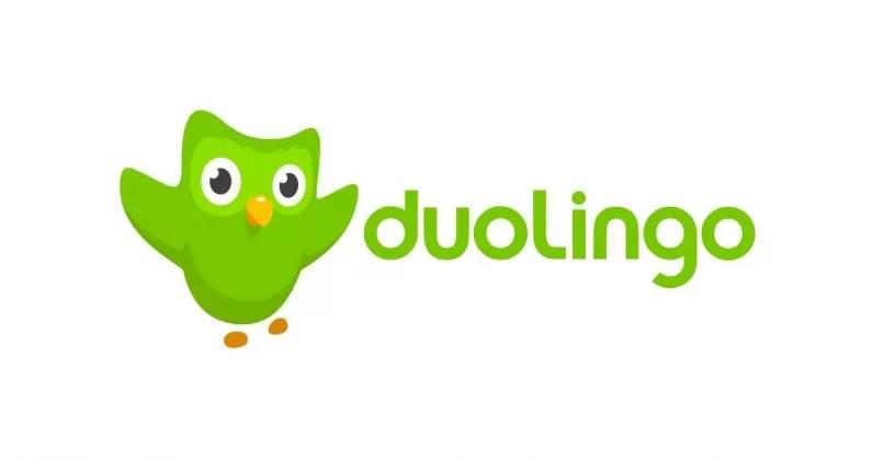duolingo-796x419.png