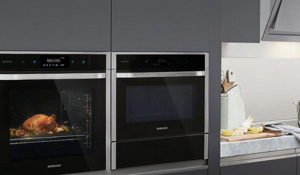 Kitchen_Hero Size.jpg