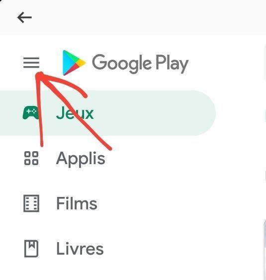 Screenshot_20200410-144202_Google Play Store.jpg