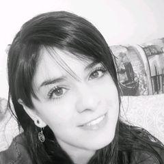 Solci_Rosales