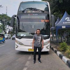 ikhsangayambang
