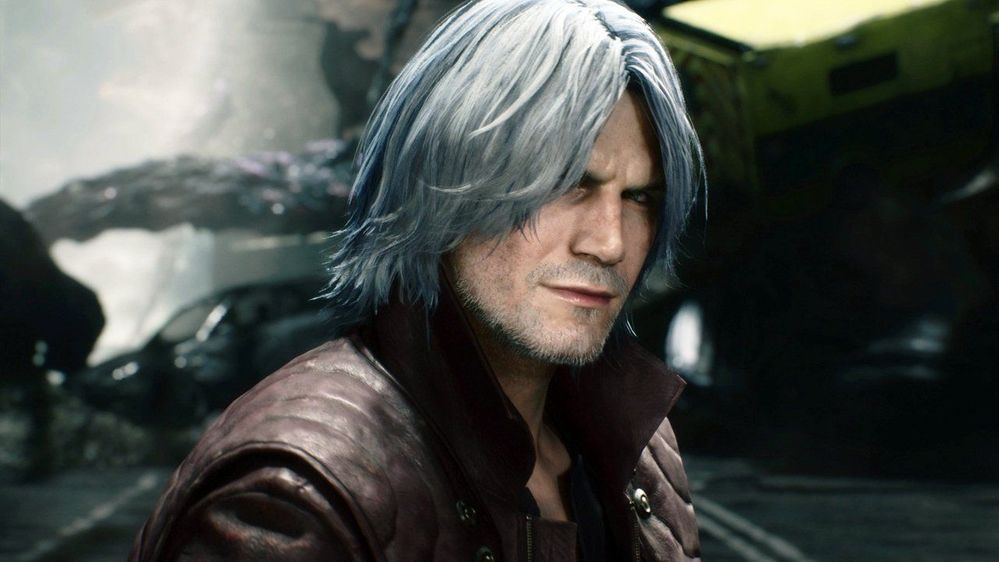 14-minutes-of-devil-may-cry-5-dante-gameplay-tgs-2018_8b71