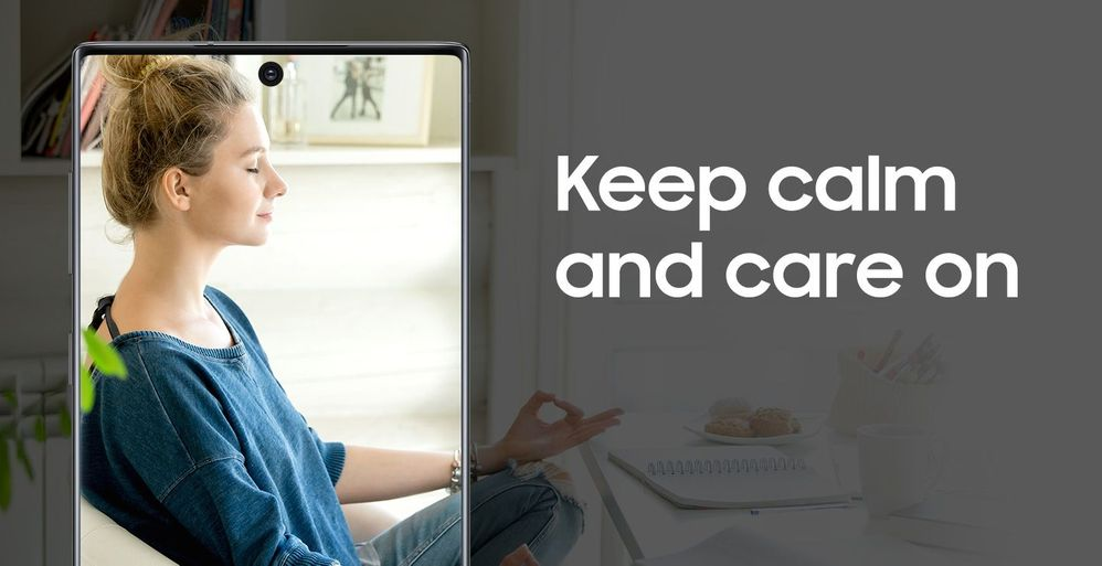 [HomeBanner] Members_Tips_Members Care Tips_EN.jpg