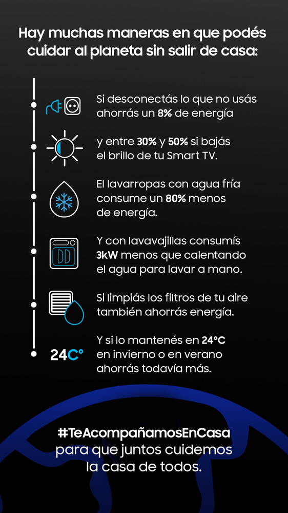 infografia-final.png